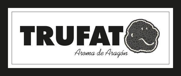Trufato: Aroma de Aragón